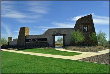 Is Adora Trails Community Right For You Arizona Bargain Homes Weblog
