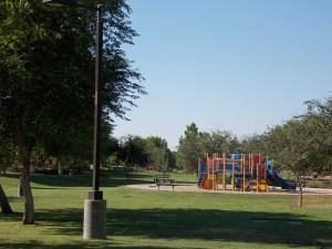 Park 1