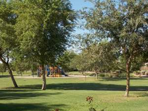 Park Two